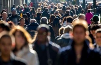 Ekonomik kriz sosyal bunalıma sürüklüyor