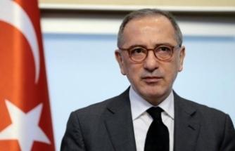 Fatih Altaylı'dan çok çarpıcı yazı: Milyonlar harcandı, iptal edildi