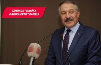 """""""FETÖ ile 38 yıldır kavga ediyorum!"""""""