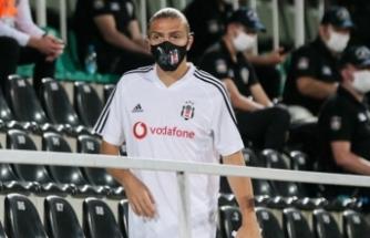 Galatasaray'dan flaş transfer hamlesi! Caner Erkin'le ilk görüşme yapıldı