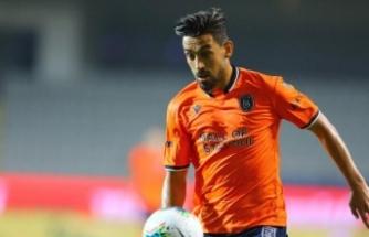 İrfan Can Kahveci'den transfer açıklaması: 'Sezon sonunda…'