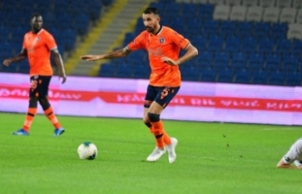 Mehmet Topal tarihe geçebilir! Bir ilki başaracak