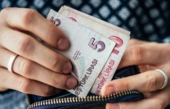 Nakdi destek ücret ödemeleri başlıyor
