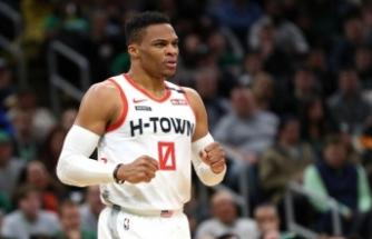 NBA oyuncusu corona virüse yakalandı