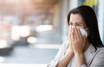 TTB: İnfluenza mevsimine hazır mıyız?