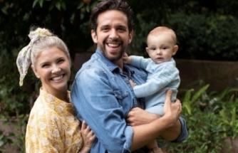 Ünlü oyuncu koronavirüs nedeniyle hayatını kaybetti