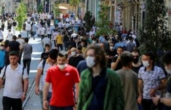 Vaka sayısı alarm veriyor: İşte İstanbul'un en riskli 4 ilçesi