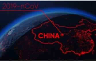 """""""Virüs 7 yıl önce ortaya çıktı, Çin sessiz kaldı"""""""
