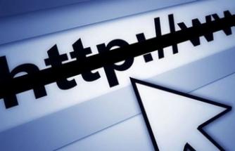 27 internet sitesi için kapatma kararı