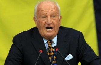 Ali Şen 'Erol Bulut Fenerbahçe'nin Ferguson'u olacak!'