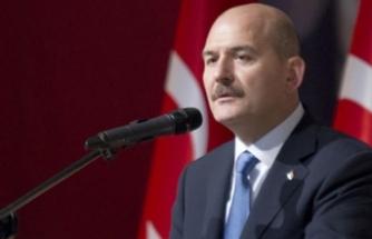Bakan Soylu açıkladı: Yarın tüm Türkiye'de uygulanacak