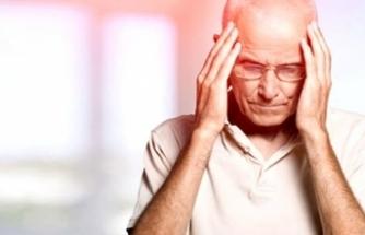 Beyin kanaması inmeye neden olabilir