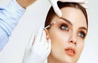 Botoks nedir, yan etkileri var mıdır?