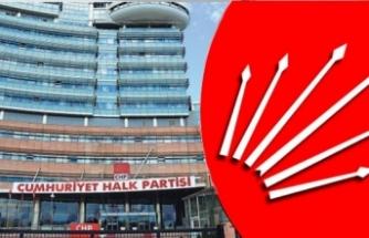 CHP Parti Meclisi toplanıyor