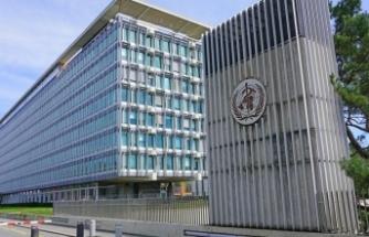 DSÖ'den corona virüsü komisyonu: Listede bir Türk de var