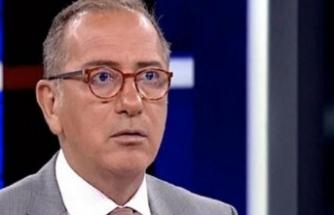 Fatih Altaylı'dan 'Üçüncü Yol' önerisi: İnce'nin kuracağı partiden daha önemli