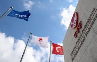 Fatih Altaylı, TFF'nin limit kararını değerlendirdi