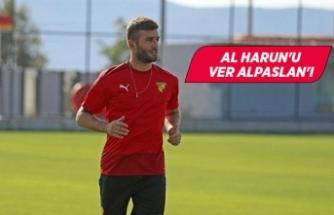 Fenerbahçe'den Göztepe'ye flaş teklif!