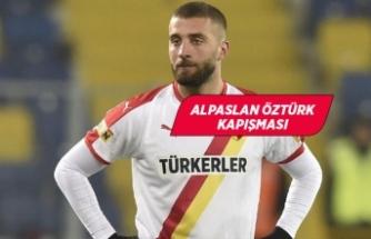 Galatasaray ve Fenerbahçe transferde bir kez daha karşı karşıya