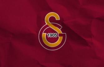Galatasaray'da iki futbolcu corona pozitif çıktı