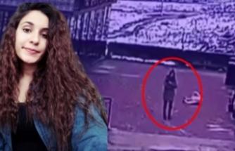 Gülistan Doku'nun intihar etmediği bilirkişi raporuyla kesinleşti