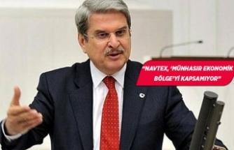 İYİ Parti'li Çıray'dan flaş iddia