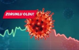 İzmir Valiliği duyurdu: İşte yeni kararlar