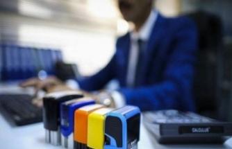 Kamu çalışanları için 'dijital güvenlik' önlemleri