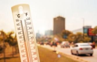 Karantina uygulamaları küresel ısınmayı ne kadar etkiledi?