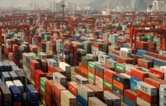 Kazakistan'ın dış ticaret hacmi ilk 6 ayda 42,5 milyar dolar oldu