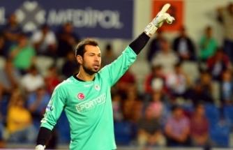 Konyaspor Kulübünden Serkan Kırıntılı açıklaması