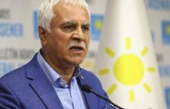 Koray Aydın'dan MHP'ye 'evine dön' yanıtı: O açıklamadan sonra...