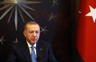 Le Monde: Erdoğan Sevr'den intikamını alıyor!