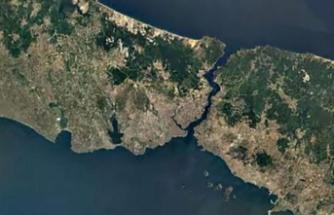 Marmara depreminden 21 yıl sonra kritik uyarı: 'İntihar ile eşdeğer'