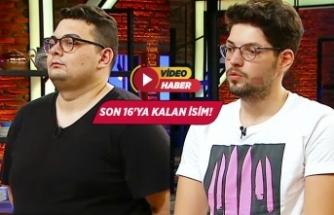 MasterChef Türkiye'de kim kazandı?