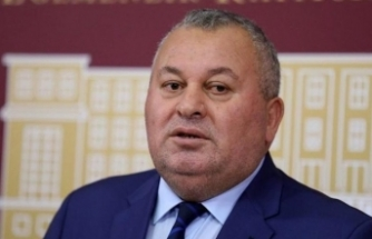 MHP'de Enginyurt depremi: İlçe yönetimi de istifa etti