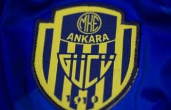 MKE Ankaragücü'nde korona şoku!