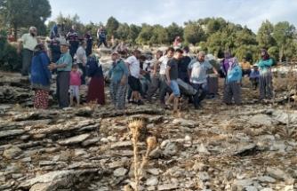 Muğla'da 19 yaşındaki genç ölü bulundu