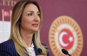 Nazlıaka çalışmalara hızlı başladı! Kadın örgütüne İstanbul Sözleşmesi talimatı