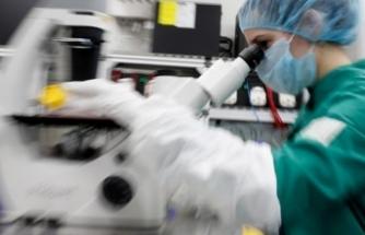 Rusya'nın 'aşıyı bulduk' açıklamasının ardından DSÖ'den dikkat çeken sözler!