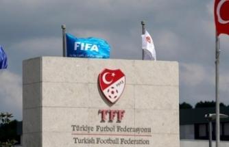 Tahkim Kurulu'nda Fenerbahçe'nin itirazına ret geldi