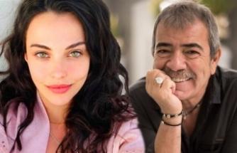 Tuvana Türkay'dan 'Selçuk Yöntem' açıklaması!