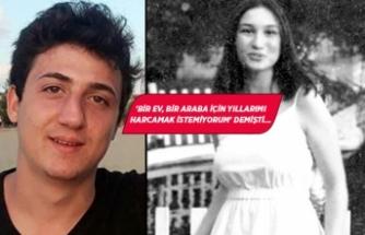 18 yaşındaki Furkan, İzmir'deki intihardan etkilenmiş!