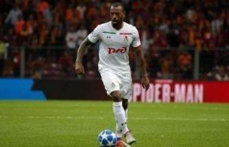 6 yıl sonra yeniden Süper Lig'te