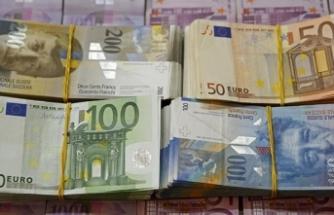 Asgari ücretin saati 190 lira oldu!