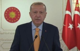 Cumhurbaşkanı Erdoğan'ın açıklamaları Hindistan'ı karıştırdı