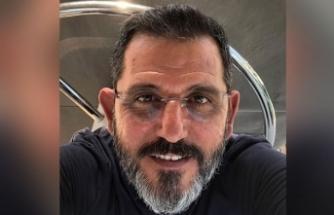 Ekranlara veda eden Fatih Portakal'ın yeni işi belli oldu