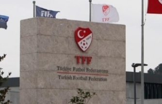 Galatasaray ve Ahmet Ağaoğlu, PFDK'ye sevk edildi