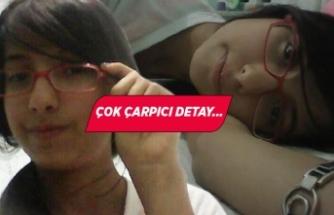 Hatice'nin katili 8 yıl sonra İzmir'de yakalandı!