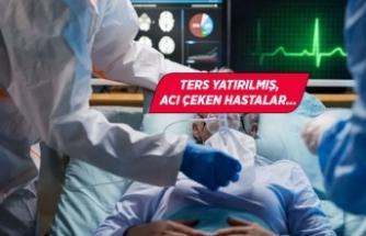 Hürriyet yazarından Sağlık Bakanı Koca'ya 'korkunç' öneri